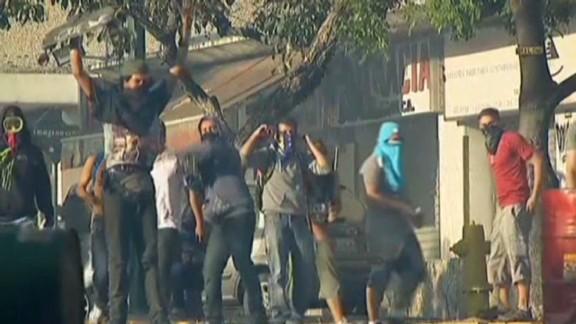 pkg romo venezuela youth_00000405.jpg
