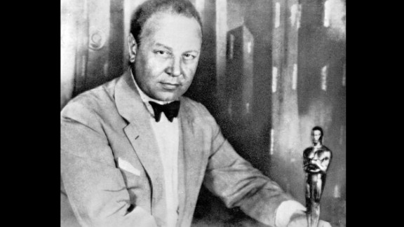 "Emil Jannings (1929): The first best actor Oscar went to Emil Jannings at the academy's inaugural ceremony held in 1929. Jannings received the honors for two films: 1927's ""The Way of All Flesh"" and 1928's ""The Last Command."""