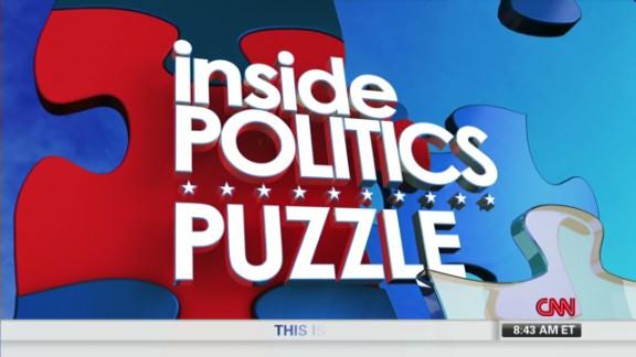 ip inside politics puzzle hillary clinton_00000103.jpg
