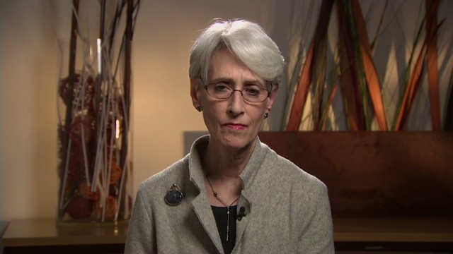 tsr iran talks wendy sherman sot_00000009.jpg