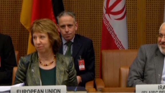 nr king geneva nuke talks syria iran_00000727.jpg