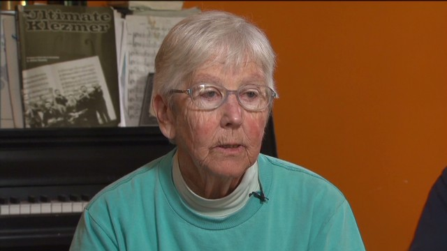 Nun wants no leniency on prison sentence
