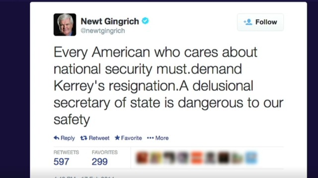 brooke.gingrich.kerry.should.resign_00003425.jpg