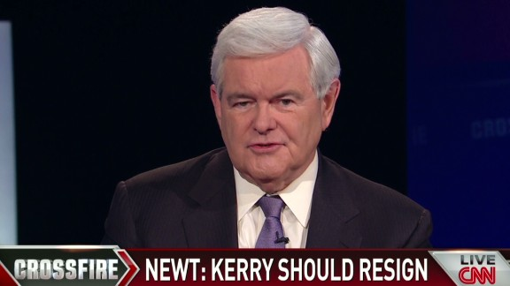 Gingrich: Secretary Kerry is delusional_00000121.jpg