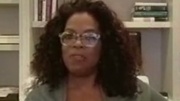 pmt oprah loneliness affects health_00011407.jpg
