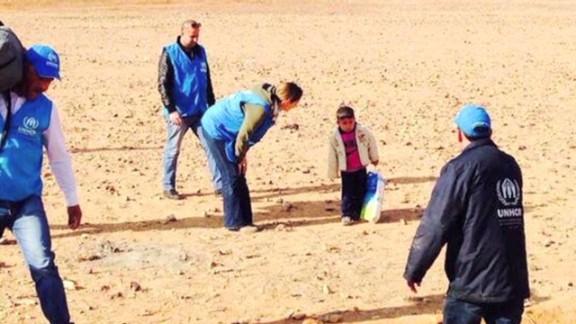 pkg jamjoom syrian shild refugees_00000614.jpg