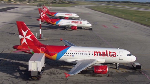 spc marketplace europe air malta peter davies_00000202.jpg