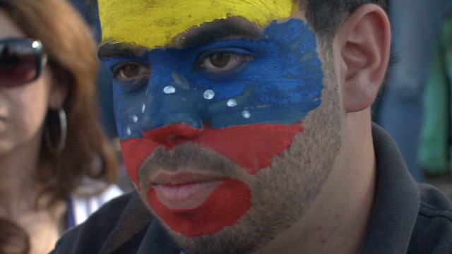 What's next for Venezuela's opposition?