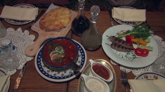 Sochi-Style Cuisine_00004514.jpg