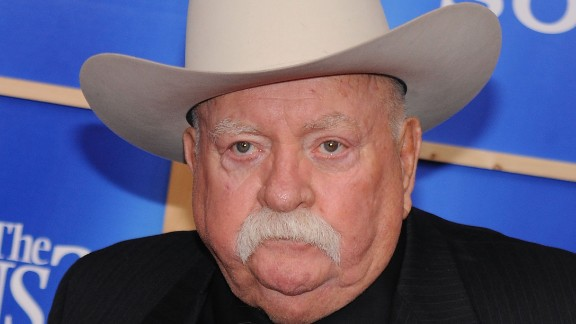 """Wordbank Brimley: """"You check your blood sugar, and you check it often."""""""