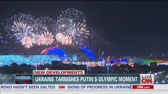 exp TSR Brian Todd Ukraine ruins Putin's Olympics_00002001.jpg
