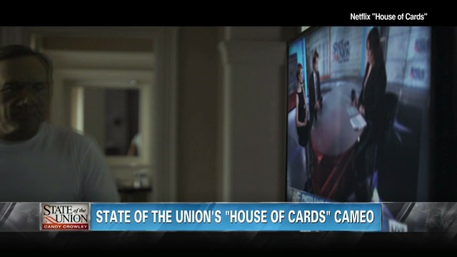 sotu crowley house of cards cameo jodie foster_00000820.jpg