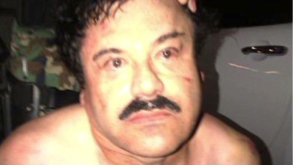 nr mexico drug lord extradition_00001127.jpg