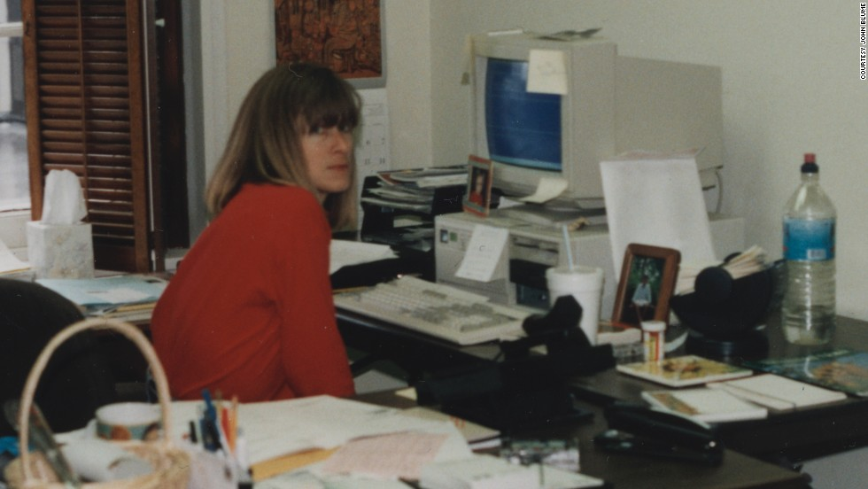 "Diana Holt was a law student in her mid-30s when she joined the case in 1993, 11 years after the first trial. When Holt first met Elmore in prison, she was surprised that a convicted killer on death row could be ""so docile and gentle."" As she started reading the trial testimony, Holt couldn't believe her eyes. ""All the forensic evidence evaporated under the smallest measure of scrutiny,"" she said."