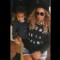elle celeb daughter beyonce