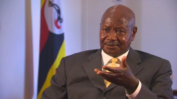 intv verjee museveni uganda anti gay bill_00002304.jpg