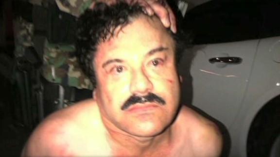 tsr dnt todd el chapo drug lord capture_00001705.jpg
