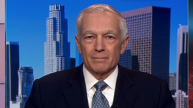 building the network based on the idea by wesley clark We enhance your value proposition by addressing the issues you and your team experience in building the covenant group is measure of the value is based.