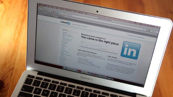 Linkedin, perhaps the world's most successful professional networking site, has expanded into China.