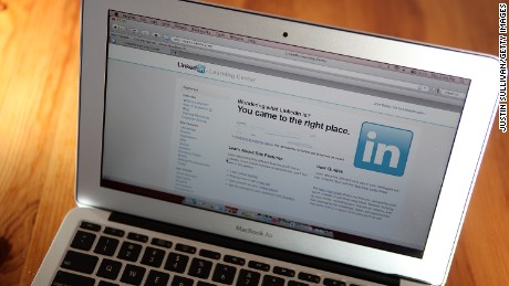 LinkedIn, perhaps the world's most succewssful professional networking site, has expanded to China