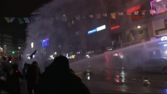 turkey protests tear gas andrew finkel intv_00011323.jpg