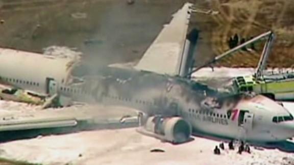 asiana plane crash fine_00000516.jpg
