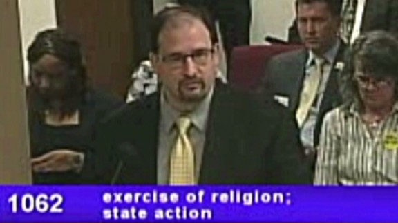 ac kth anti-gay bill?_00020113.jpg