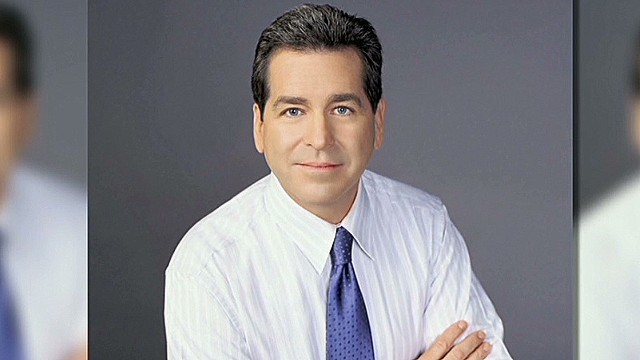 newday former cnn anchor Miles O'Brien loses arm_00002624.jpg