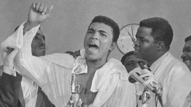 ath bts king ali liston fight not rigged _00004704.jpg