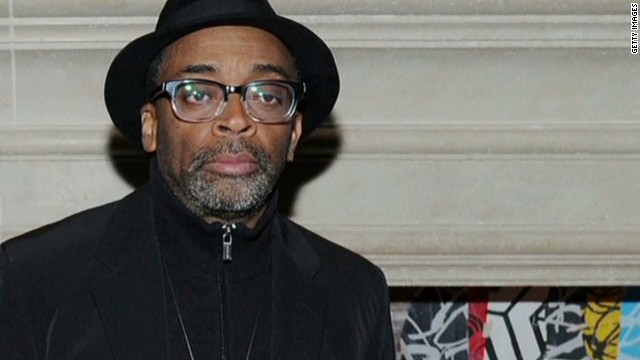 Man who sparked Spike Lee rant speaks