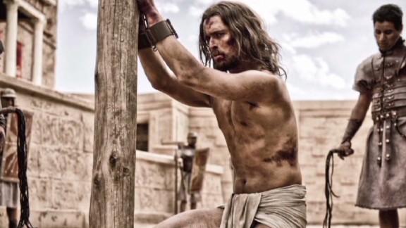 exp Sexy Jesus film_00010426.jpg
