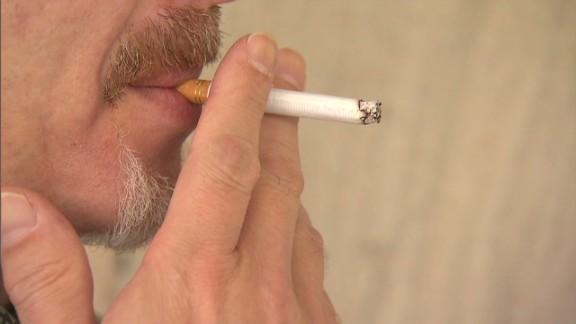 Quit Smoking_00000000.jpg