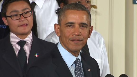 lead bts obama my brothers keeper program_00020726.jpg