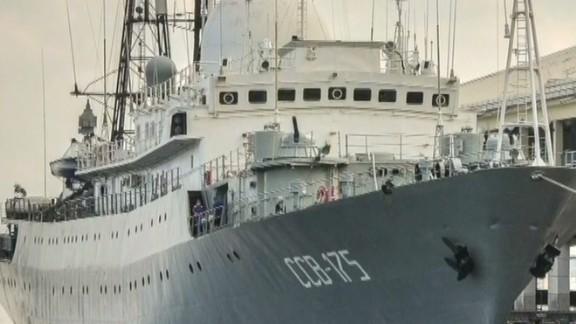 lead intv mccain russian warship cuba_00001728.jpg
