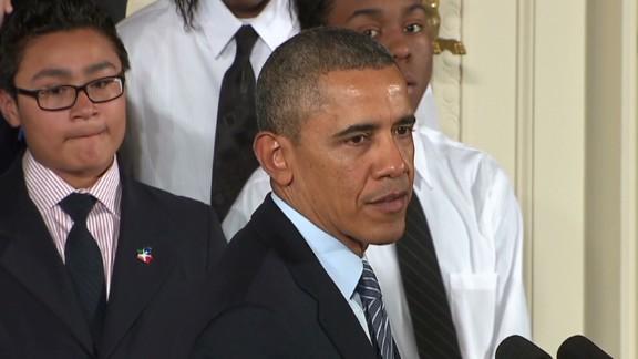 nr sot obama my brothers keeper statistics_00020901.jpg