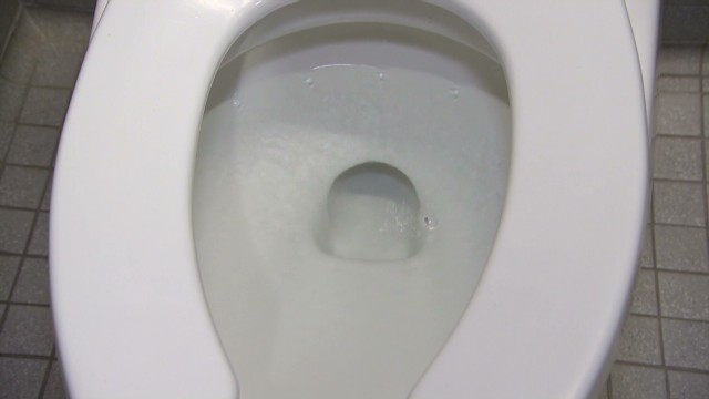 Cnn Plastic In Drinking Water