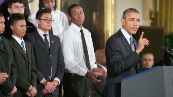 ac panel Obama Race_00004921.jpg