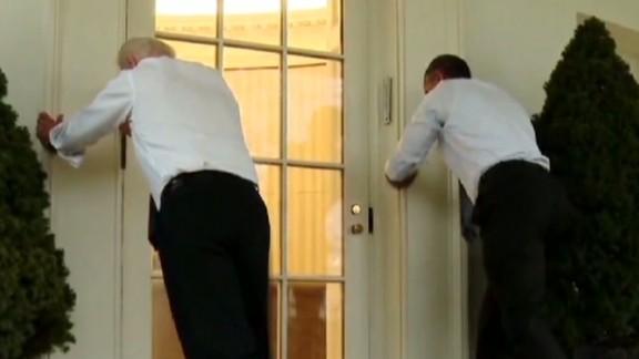 Obama Biden workout video EarlyStart _00003512.jpg