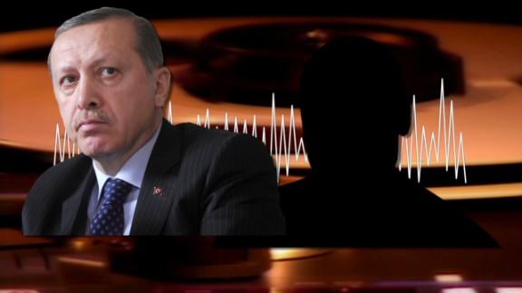 turkey wiretap war watson pkg_00011106.jpg
