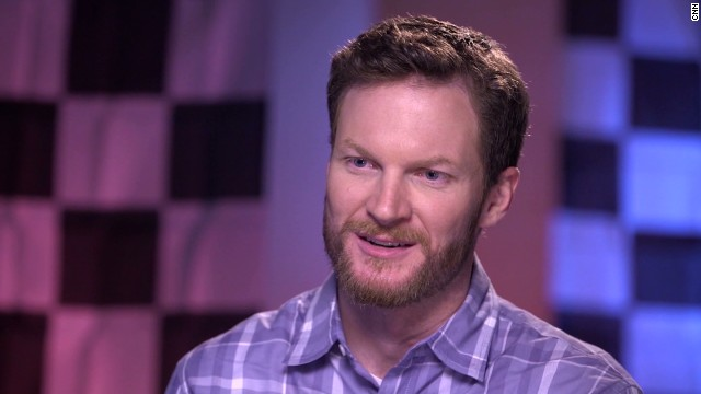 Dale Earnhardt Jr: Fast and Furious_00004121.jpg