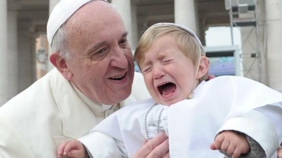 fod youre welcome pope alec baldwin_00013017.jpg