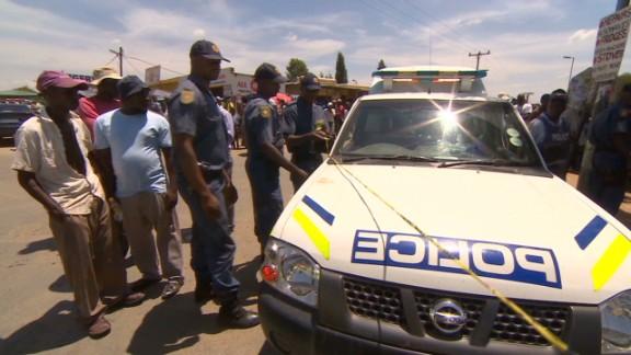 south africa violent crime curnow pkg_00001713.jpg