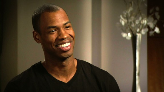 Former NBA center Jason Collins -- who attended Stanford with friend Chelsea Clinton -- has campaigned for Hillary Clinton. Collins made history in 2013 when he came out as the first openly gay athlete in U.S. team sports.