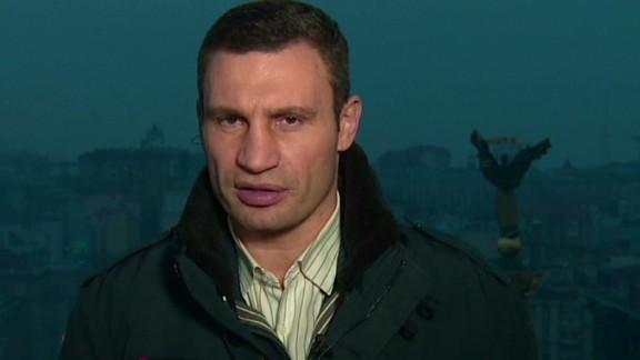 gps Vitali Klitschko Ukraine opposition leader_00004217.jpg