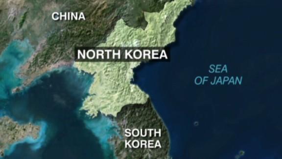 hancocks n korea missles_00002319.jpg