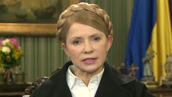 amanpour ukraine yulia tymoshenko_00010704.jpg