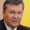07 Ukraine Who's Who Yanukovych 0303 RESTRICTED
