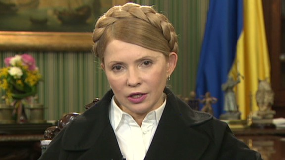 ukraine Yulia Tymoshenko christiane amanpour strongest means_00001812.jpg