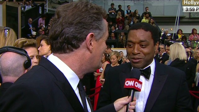 pmt chiwetel ejiofor pm red carpet _00014909.jpg