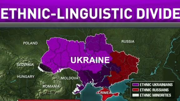 exp Lead intv McFaul ukraine Russia _00004709.jpg